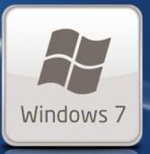גרטנר: חלונות 7 תוביל עד סוף השנה ותותקן ב-42% מהמחשבים האישיים