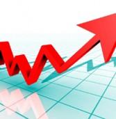 מניית נס עולה בקרוב ל-20% – בעקבות הערכות שתימכר לפי שווי של 300 מיליון דולרים