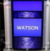 לא אלמנטרי: ווטסון ניצח את מתחריו האנושיים בשעשועון ג'פרדי