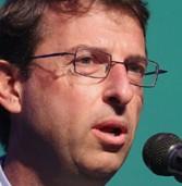 """שי און, מנכ""""ל CA ישראל: """"נמשיך לצמוח גם השנה בכ-10% – הן במכירות והן בכוח האדם"""""""
