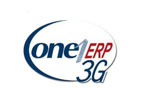 One1ERP. פרויקט בהיקף של יותר ממיליון שקלים