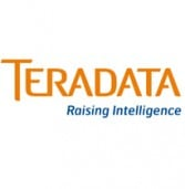 טרהדאטה תרכוש את חברת Aprimo לתוכנות ענן תמורת 525 מיליון דולרים