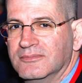 סמי קינן, מנהל זרוע המיחשוב של המזרחי-טפחות, התפטר מתפקידו