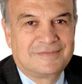 """שינויים בקומסק: רועי הררי מונה למנכ""""ל; נסים בראל – ליושב ראש"""