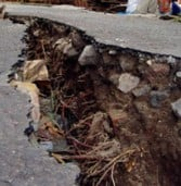 רעידת אדמה – האם אנו מוכנים?