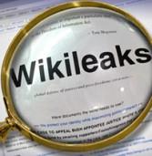 גוגל, סמסונג ואפל מגיבות לטענות ויקיליקס אודות תכניות ה-CIA