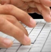 תקן חדש של מכון התקנים הישראלי ינגיש תכנים באינטרנט לבעלי מוגבלויות