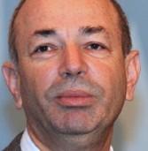 קרן הון-הסיכון IGP גייסה 160 מיליון דולר ממשקיעים מוסדיים ישראליים