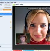 חדש בסקייפ: שיחות וידיאו ב-iPhone על רשתות Wi-Fi וסלולר מדור 3