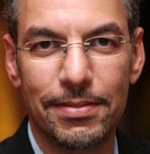 """גיל גורן, EMC ישראל: """"נשקיע בחברות ישראליות שמפתחות פתרונות פלאש, בינה עסקית ואבטחת מידע בענן"""""""
