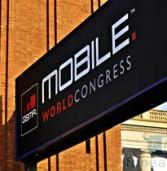 כנס הסלולר העולמי נפתח הבוקר בברצלונה; יתמקד השנה בסמארטפונים ובאנדרואיד