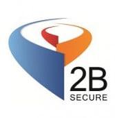 2BSecure תפיץ את מוצרי Veracode בישראל