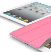 צפון אמריקה: מספר המשתמשים ב-iPad – יותר מאשר במכשירים מבוססי לינוקס
