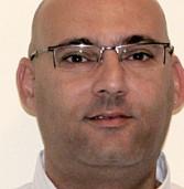 SGI מפסיקה פעילותה הישירה בישראל; TNN טלקום מונתה לנציגתה הבלעדית