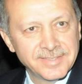 """ארדואן: """"תחום ה-IT נמצא בתנופה בטורקיה"""""""