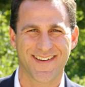 ברק רגב מגוגל מונה למנהל הראשי של פעילות ה-Cloud Platform של החברה ב-EMEA
