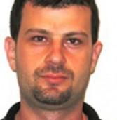 """ואדים חשנסקי, יעל תוכנה: """"יישום הענן יגיע מארגוני SMB"""""""