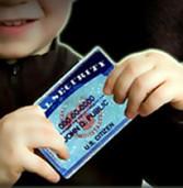 מחקר: אלפי ילדים הסתבכו בחובות בעקבות גניבת זהויות