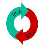 אזלו כתובות ה-IPv4 למרחב האירופי והמזרח התיכון