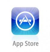 הבאג שגרם למחיקת 20 מיליון דירוגים בחנות App Store של אפל