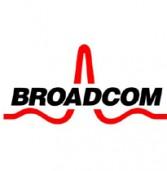 צניחה ברווח הנקי של ברודקום: ירד ב-41% ל-424 מיליון דולר