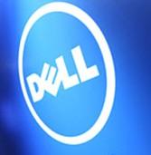 דל: מוצרי ה-PowerEdge יתמכו בגרסה 12.04 של אובונטו