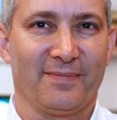 """דורון קרופמן, APC: """"חדרי המחשב של הארגונים הגדולים בישראל לא ערוכים לרעידות אדמה חזקות"""""""
