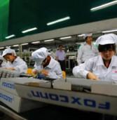 מלזיה: תנאי העבדות של פועלי האלקטרוניקה נחשפים