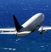 מאות טיסות אמריקן איירליינס בוטלו בשל תקלת מיחשוב שסיבתה טרם הובררה