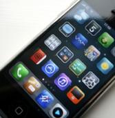 ארצות הברית: 35% מהצרכנים הפרטיים מתכוונים לרכוש מכשיר iPhone 5