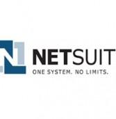 InterFAX הטמיעה את חבילת התוכנה NetSuite לניהול פעילותה הבינלאומית; ההיקף: עשרות אלפי שקלים