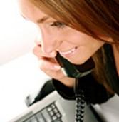 בזק און ליין תקים ותתפעל מוקד שירות טלפוני עבור משרד הבריאות; ההיקף: מיליוני שקלים בשנה