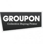 גרופון מבצעת פרויקט להטמעת מערכת ה-ERP של NetSuite; ההיקף: מאות אלפי דולרים בשנה