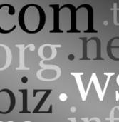ICANN מתכננת להרחיב באופן ניכר את שמות המתחם