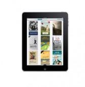 לקראת שבוע הספר: יישום חדש יאפשר לקרוא ספרים בעברית ב-iPad