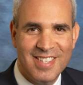 """הראל יפהר, מנכ""""ל AWS ישראל: """"בכל יום אנחנו מעלים כוח מיחשוב ששווה לעסק של 7 מיליארד דולר"""""""