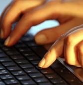 חוקרים: דפוסים בעייתיים של שימוש באינטרנט נפוצים יותר מאסתמה
