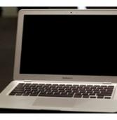 דיווחים: אפל מעכבת השקות של מחשבי Mac חדשים עד לאחר שתושק מערכת ההפעלה Lion