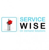 ServiceWise הטמיעה מערכת CRM מבוססת Salesforce בקרן יד הנדיב; ההיקף: שני מיליון שקלים