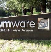 VMware רכשה את וואנובה הישראלית תמורת 95 מיליוני דולרים