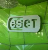 ESET חשפה פתרונות אבטחת מידע למקינטוש ואנדרואיד
