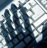 קומטאץ': רק 17% מהגולשים מודעים לכך שחשבונות האי-מייל או הרשתות החברתיות שלהם נפרצו