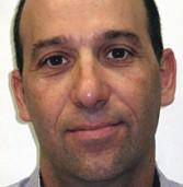 """רון לינדר יחליף את מיכאל טייר כמנכ""""ל אלעד מערכות"""