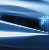 """ב-FCC שוקלים לקבוע רף גבוה יותר ל-""""אינטרנט מהיר"""""""