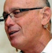 """ד""""ר שוקי גלייטמן, קפיטל פוינט: """"יש לישראל מעמד ייחודי במענה טכנולוגי לאירועים משבשים"""""""