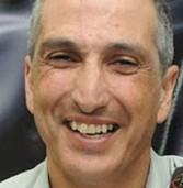 """אל""""מ (מיל') עופר לוינגר מונה למנהל חטיבת פיתוח היישומים בבנק הפועלים"""