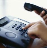 האם הטלפון הביתי ישתלב בקרוב באלקסה וב-Google Home?