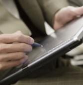 לראשונה: מכירות הטאבלטים עקפו את מכירות מחשבי ה-Netbook