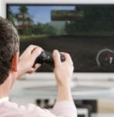 ארגון הבריאות העולמי: הישארו בבית והעבירו את הזמן במשחקי וידיאו