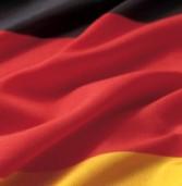 גרמניה: על אובמה ללוות את ההתחייבות שלא לצותת לאנגלה מרקל במעשים